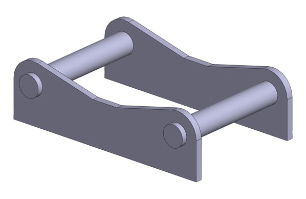 Attachment part S40