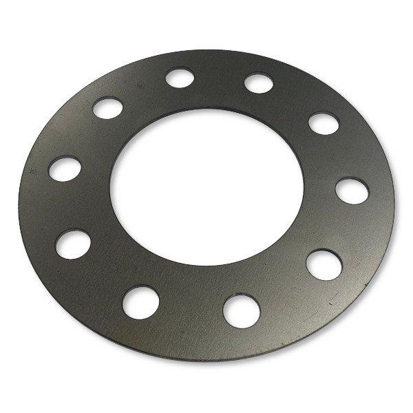 Spacer for feed wheels 2mm